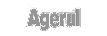 agerul-1
