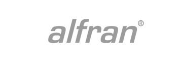 alfran-1