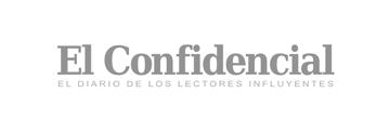 el-confidencial