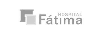 hospitalfatima