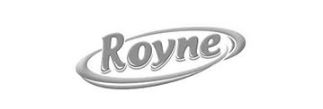 royne