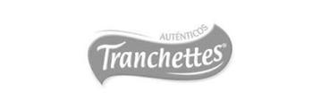 tranchettes