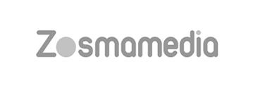 zosmamedia