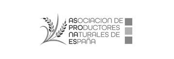 Asociacion Productores Naturales Espana