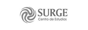 Surge Centro Estudios